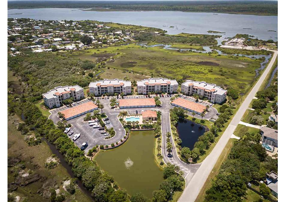 Photo of 160 Pantano Cay Blvd St Augustine, FL 32080