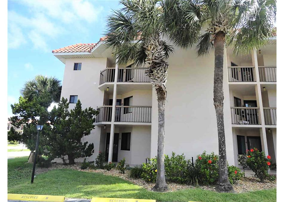 Photo of 4250 A1a S St Augustine, FL 32080