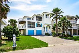 Photo of 5073 Atlantic View St Augustine, FL 32080