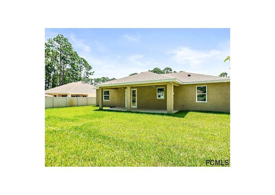 Photo of 49 Barkwood Ln Palm Coast, FL 32137