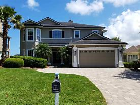 Photo of 1201 Turtle Hill Circle Ponte Vedra Beach, FL 32082