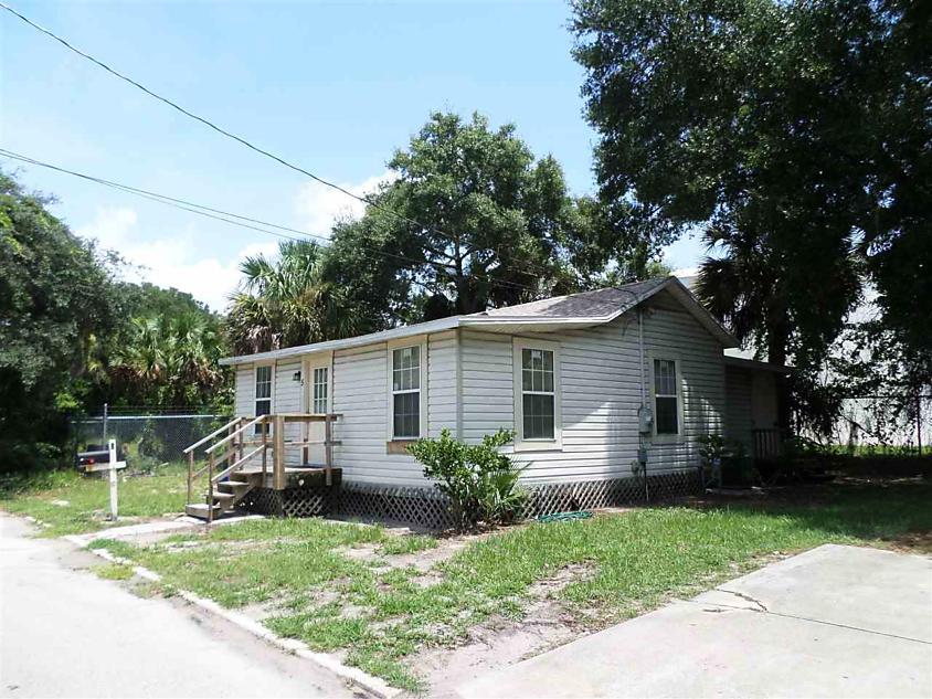 Photo of 5 Travis Lane St Augustine, FL 32084