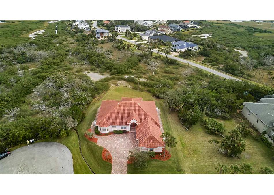 Photo of 141 Pelican Reef Drive St Augustine, FL 32080