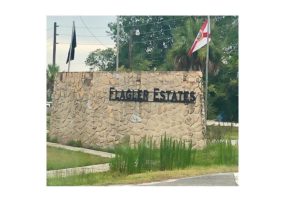 Photo of 4265 Palatka Blvd. Hastings, FL 32145