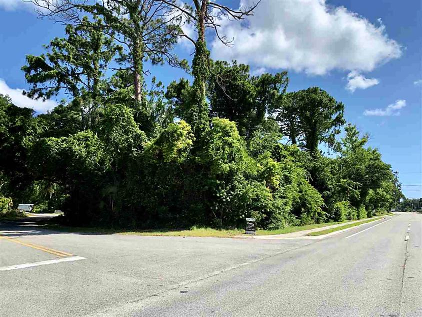 Photo of 1403 San Juline Circle St Augustine, FL 32084
