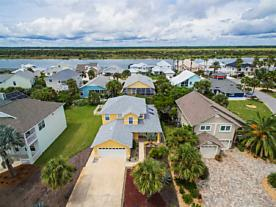 Photo of 9175 August Circle St Augustine, FL 32080