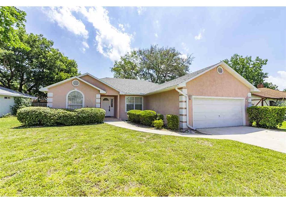 Photo of 687 Aleida Drive St Augustine, FL 32086