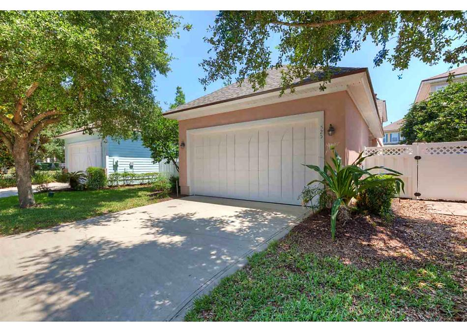 Photo of 525 Westside Row St Augustine, FL 32095