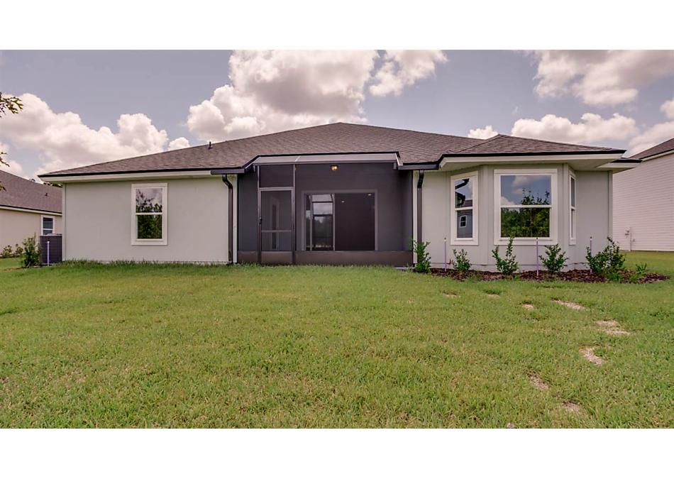 Photo of 245 Prince Albert Ave St Johns, FL 32259
