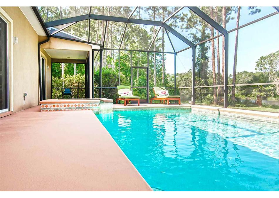 Photo of 6908 Cypress Lake Ct St Augustine, FL 32086