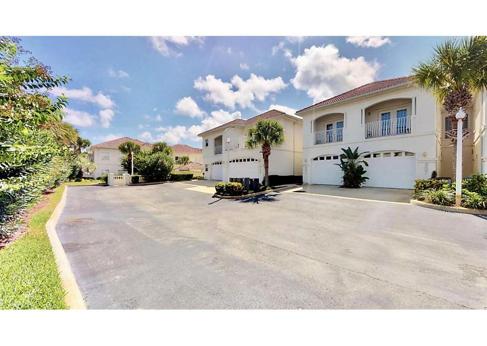 Photo of 361 Royal Caribbean Court St Augustine, FL 32080