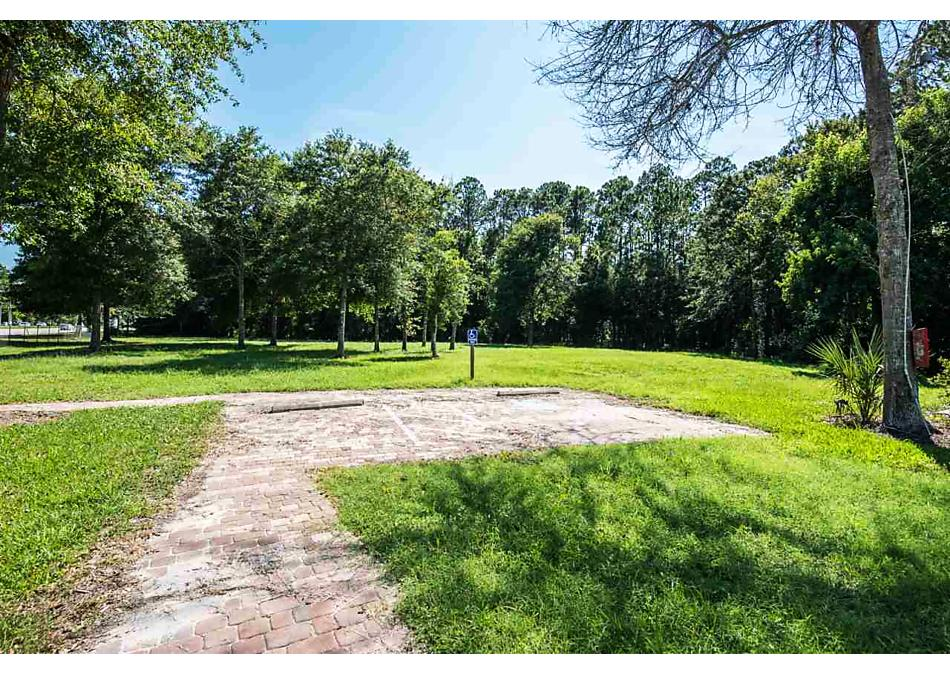 Photo of 1401 State Road 207 St Augustine, FL 32084