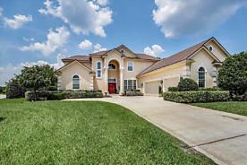 Photo of 400 Emslie Terrace St Augustine, FL 32095
