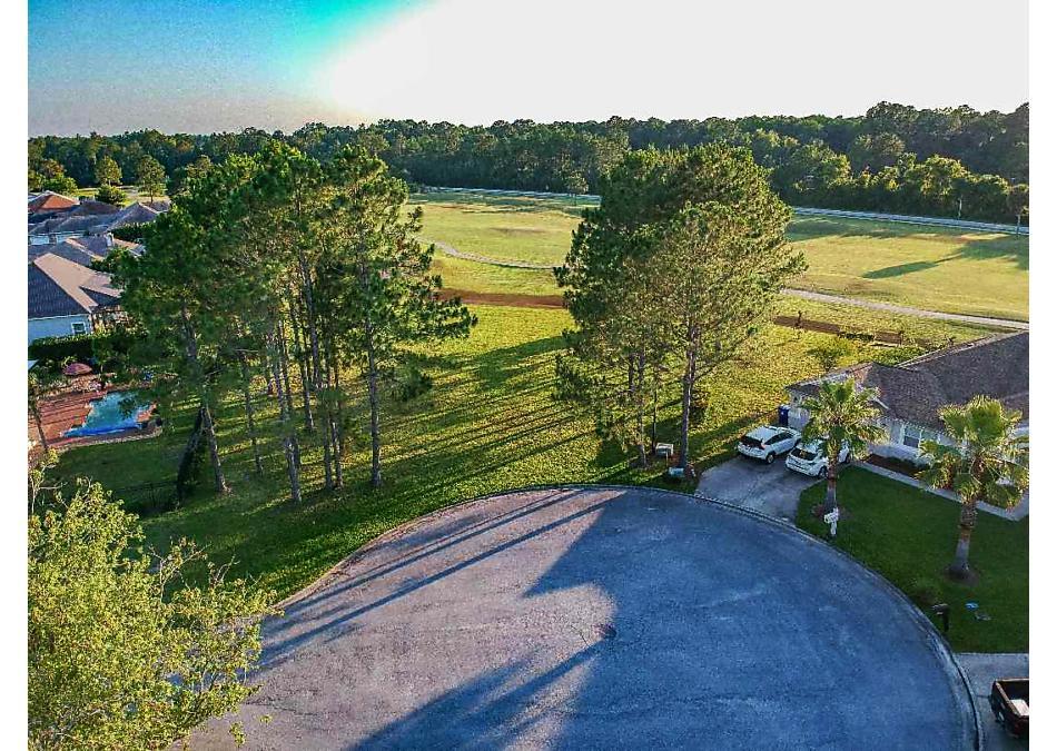 Photo of 4405 Schwab Court Elkton, FL 32033