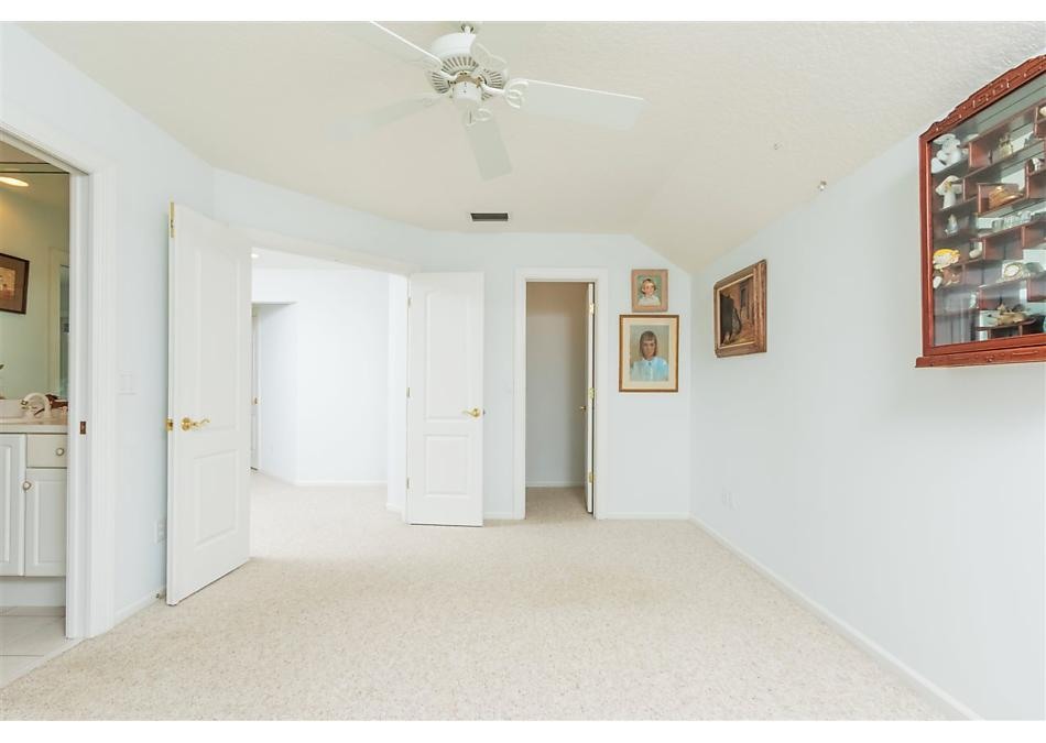 Photo of 324 Bailey Bunker Ct St Augustine, FL 32080