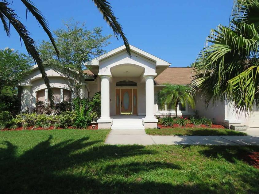 Photo of 461 Linda Ct St Augustine, FL 32086