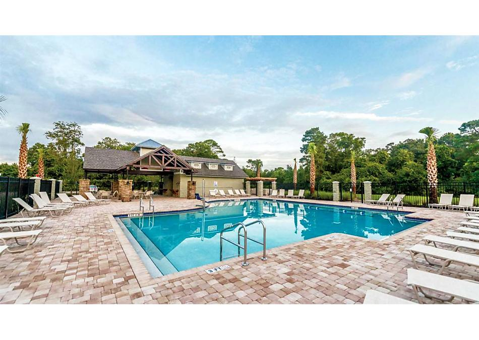 Photo of 883 E Watson Rd St Augustine, FL 32086