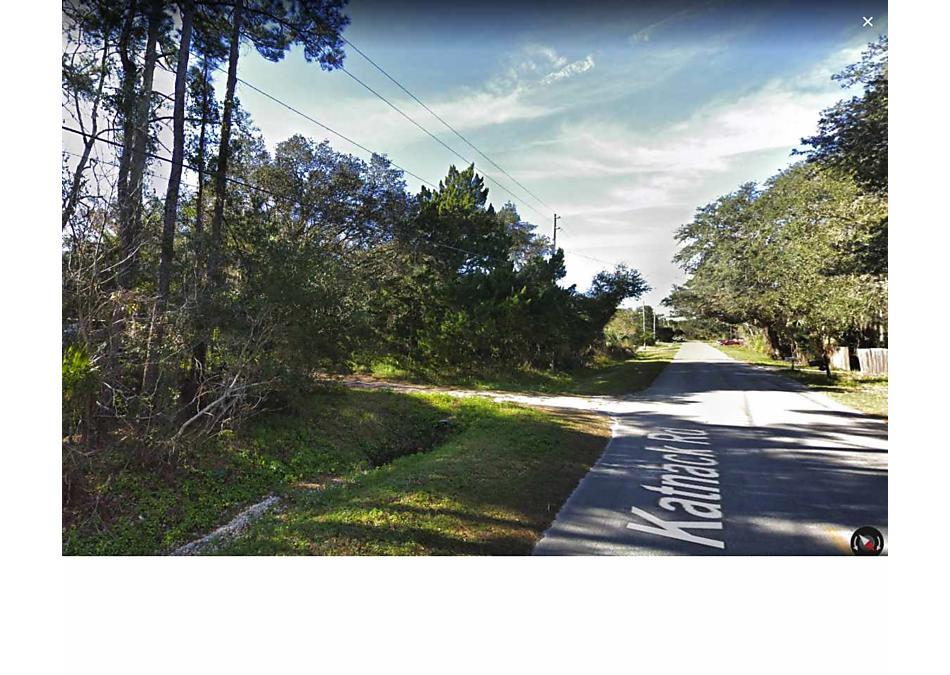 Photo of 350 Katnack Road St Augustine, FL 32095