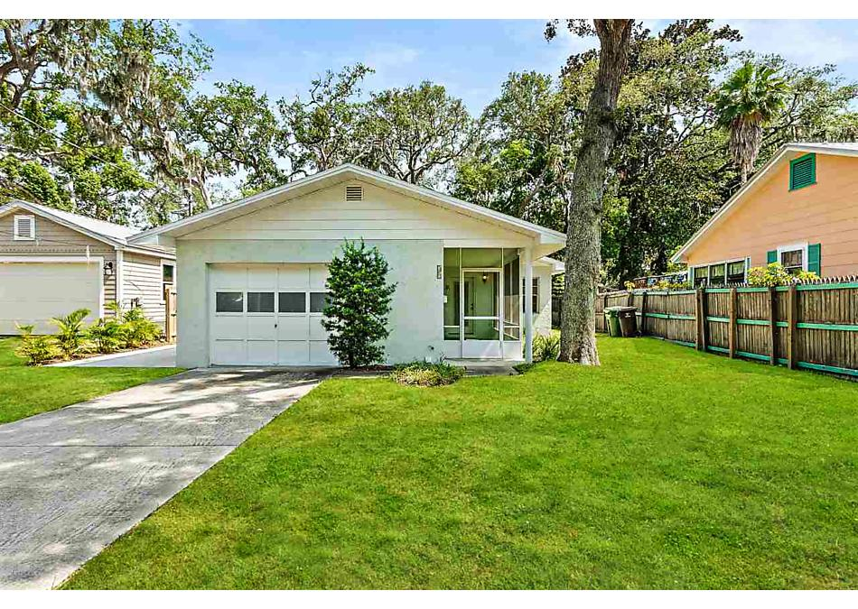 Photo of 29 Park Avenue North St Augustine, FL 32084
