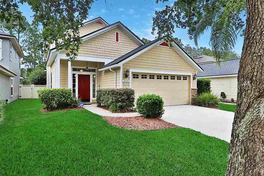 Photo of 1820 Enterprise Avenue St Augustine, FL 32092