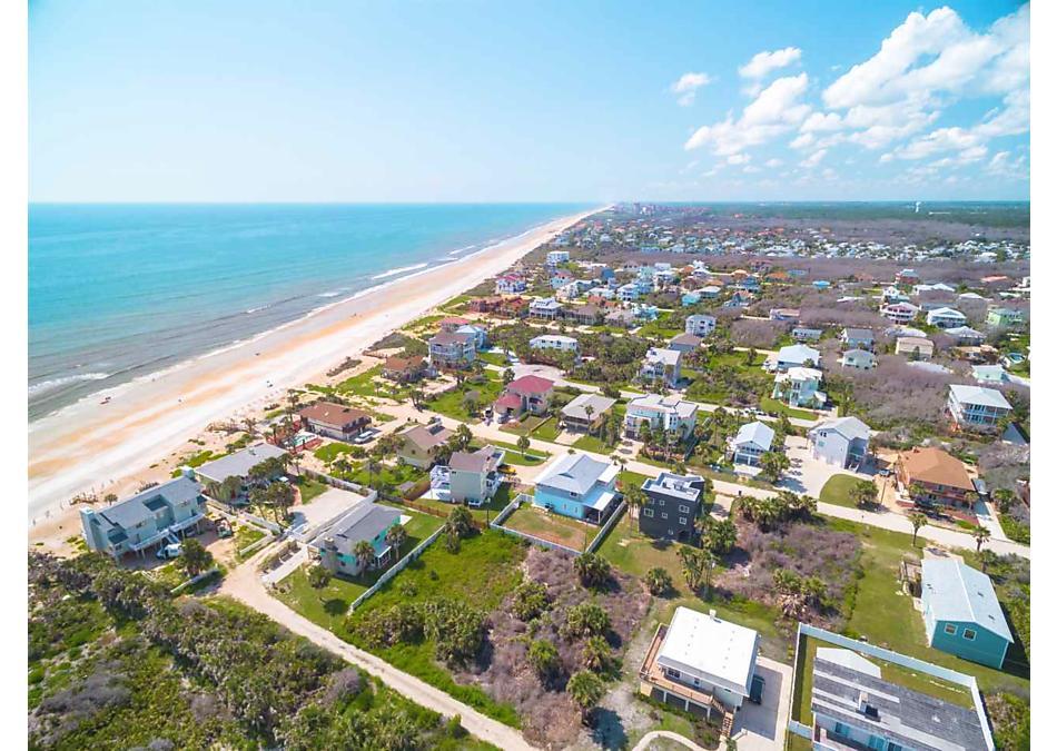 Photo of 10 Ocean St Palm Coast, FL 32137