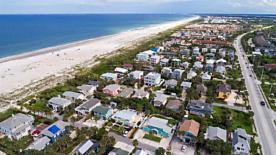Photo of 11 B Street St Augustine Beach, FL 32080
