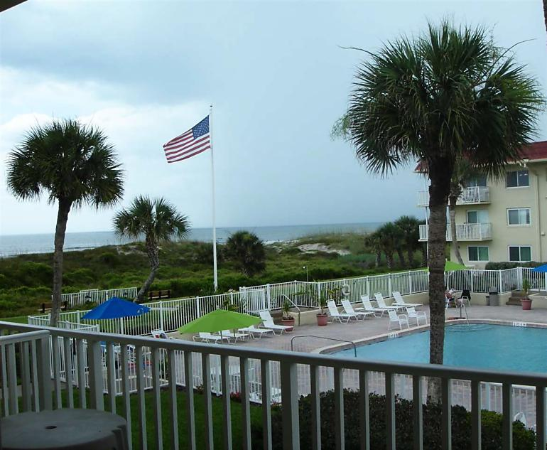 Photo of 1 Ocean Trace Rd #224 St Augustine, FL 32080