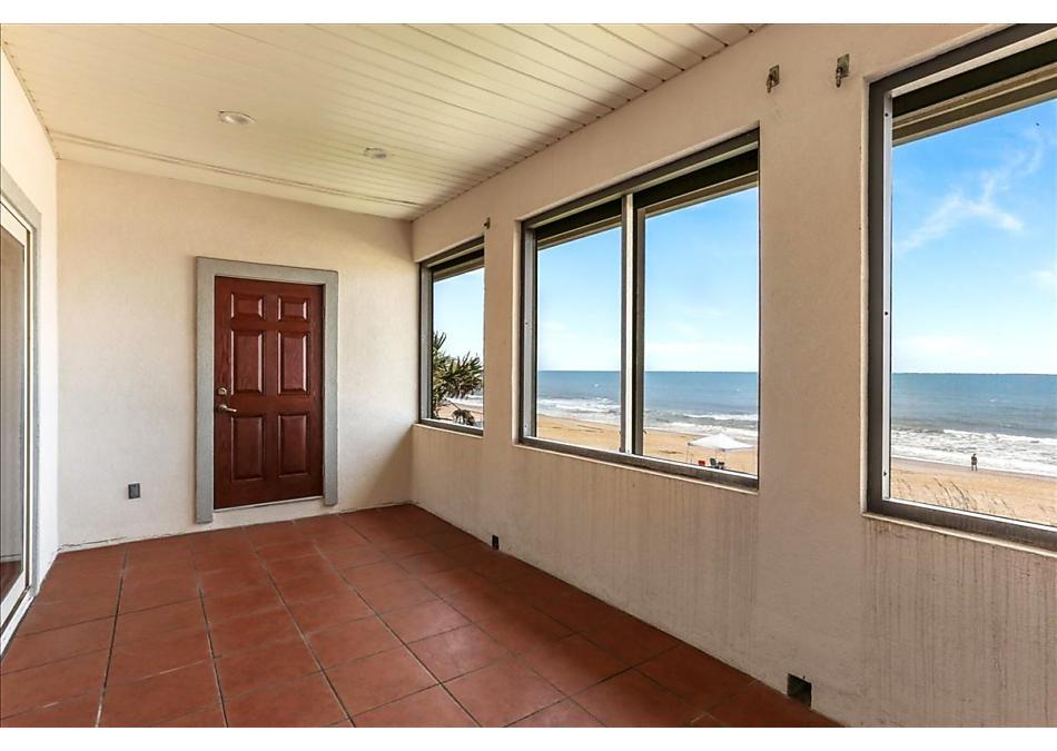 Photo of 2545 S Ponte Vedra Blvd Ponte Vedra Beach, FL 32082