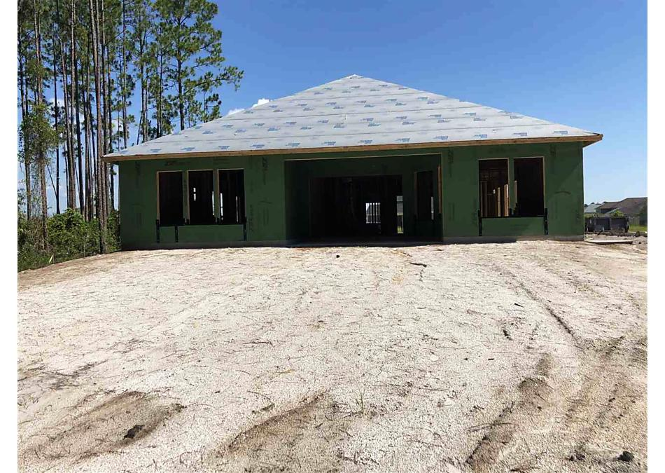 Photo of 199 Weathered Edge Dr St Augustine, FL 32092