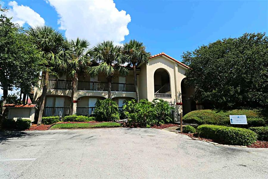 Photo of 201 Yacht Club Dr #23 St Augustine, FL 32084
