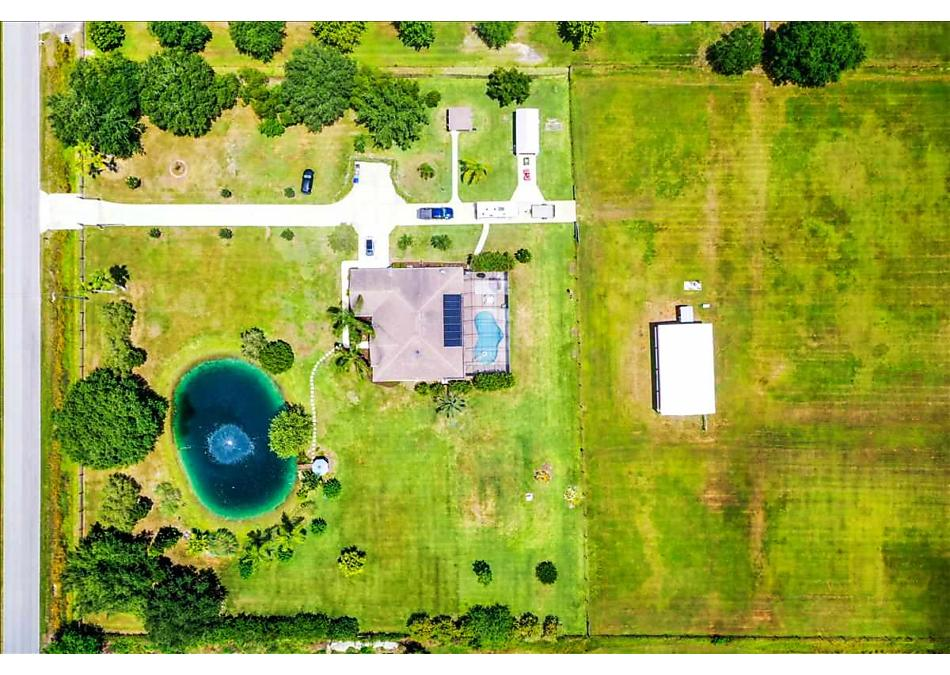 Photo of 8200 Morrison Rd Hastings, FL 32145
