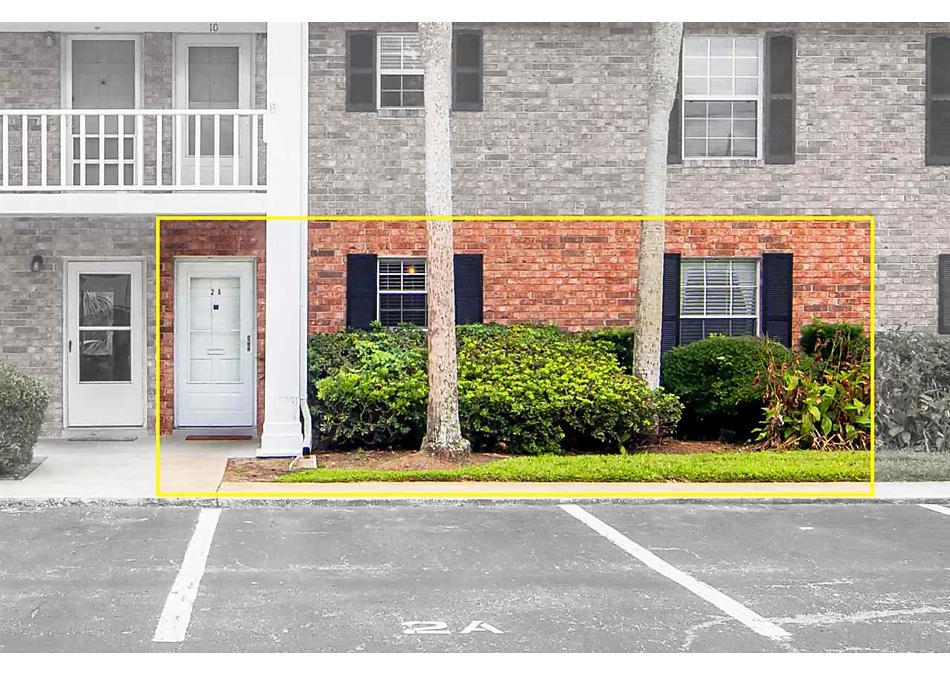 Photo of 405 Flagler Blvd St Augustine, FL 32080