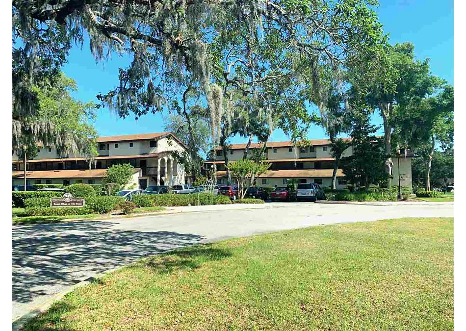 Photo of 1255 G Ponce Island Dr St Augustine, FL 32084