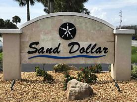 Photo of 8090 A1a S Sand Dollar 4-402 St Augustine, FL 32080