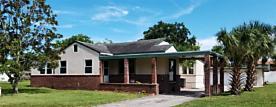 Photo of 107 Arpieka Ave St Augustine, FL 32080
