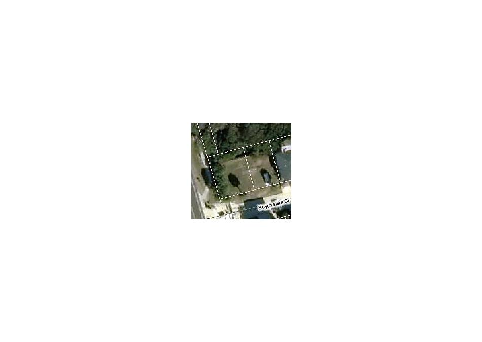 Photo of 121 Seychelles Ct St Augustine, FL 32080