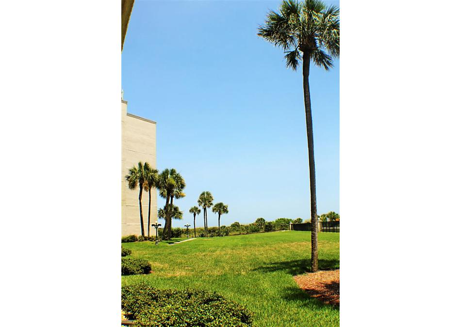 Photo of 2 Dondanville Road Unit 102 St Augustine Beach, FL 32080