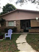 Photo of 315 Jasmine Road, St Aug, Fl. 32086 St Augustine, FL 32086