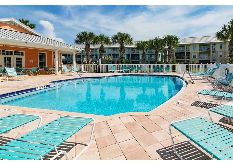 Photo of 265 Atlantis Cir #202 St Augustine Beach, FL 32080