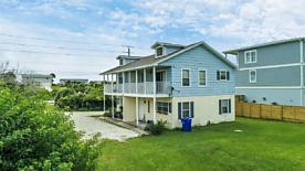 Photo of 7105 A1a South St Augustine, FL 32080