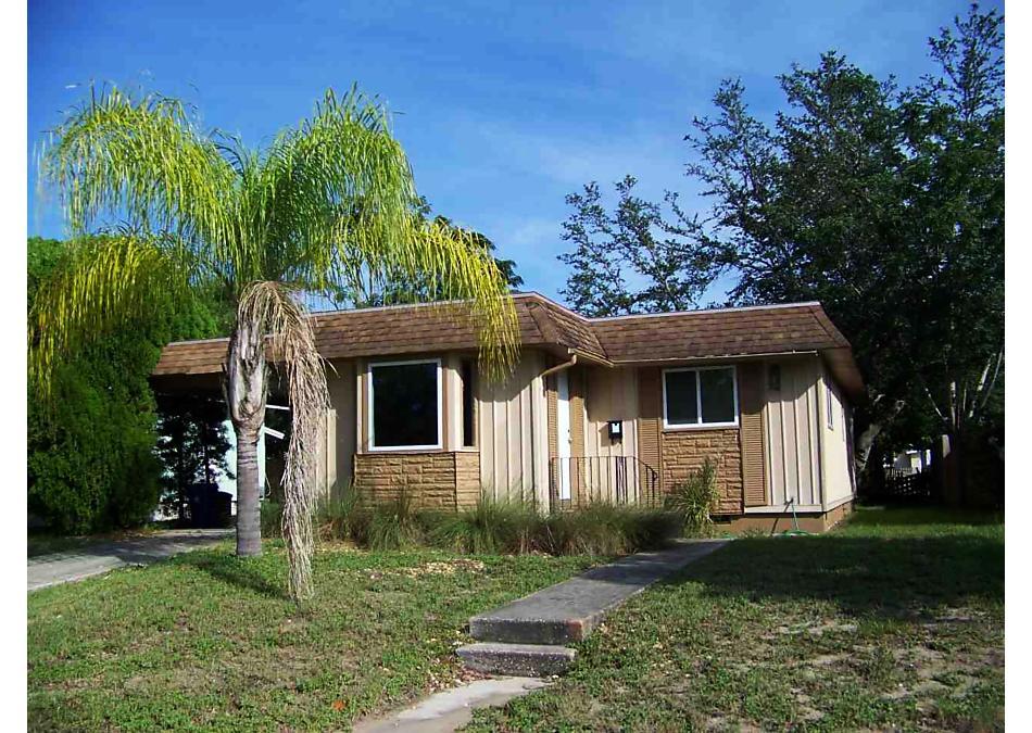Photo of 130 Shores Blvd. St Augustine, FL 32086