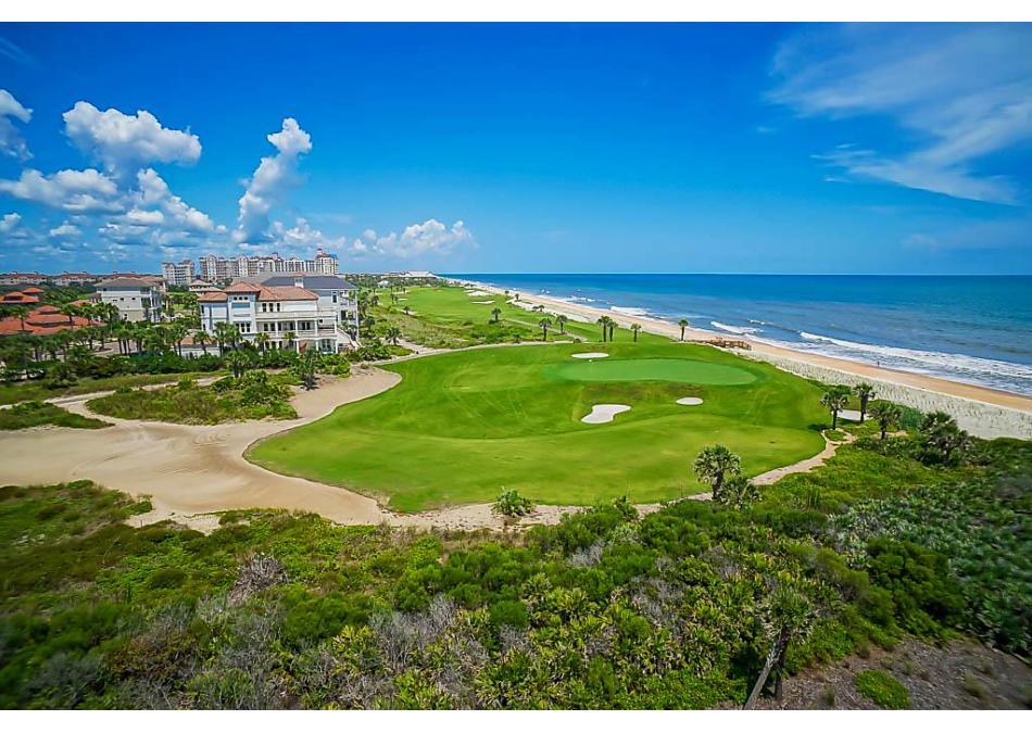 Photo of 500 Cinnamon Beach Way Palm Coast, FL 32137
