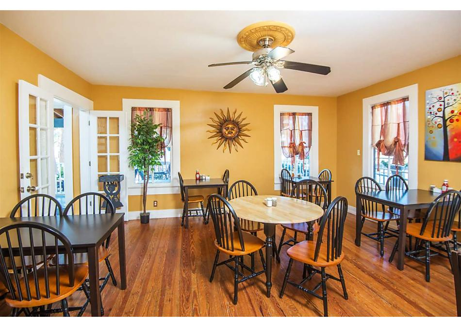Photo of 26 Toques Place St Augustine, FL 32084