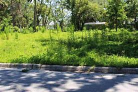 Photo of 27 A Flordia Ave St Augustine, FL 32084