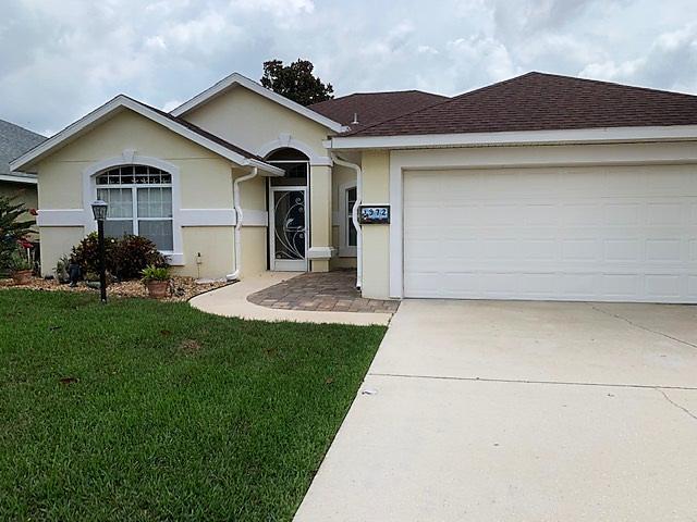 Photo of 972 Windward Way St Augustine, FL 32080