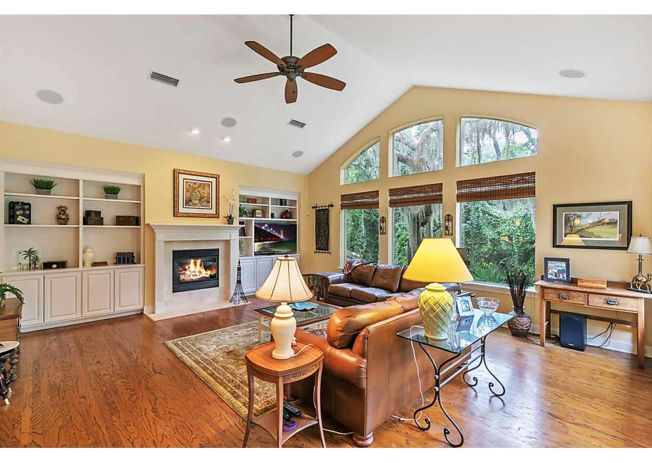 Photo of 633 Treehouse Circle St Augustine, FL 32095