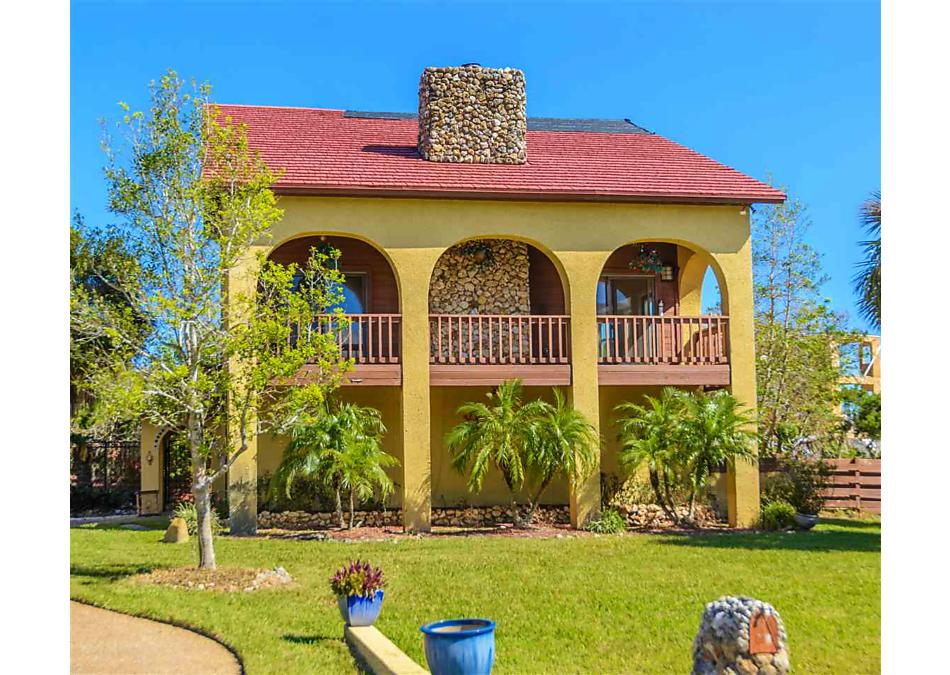 Photo of 308 Porpoise Point St Augustine, FL 32084