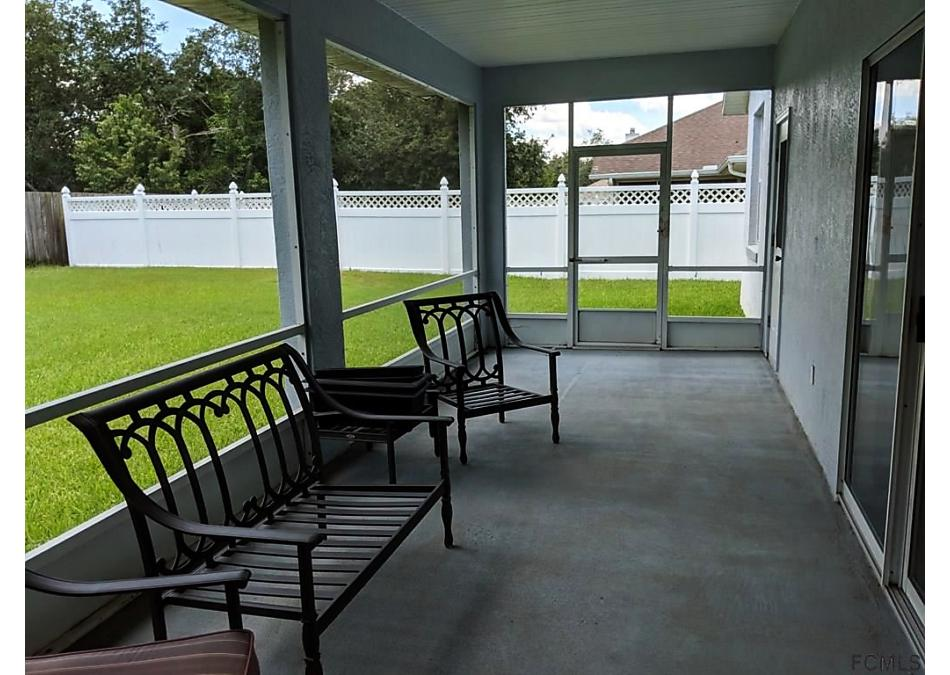 Photo of 13 Freemont Turn Palm Coast, FL 32137