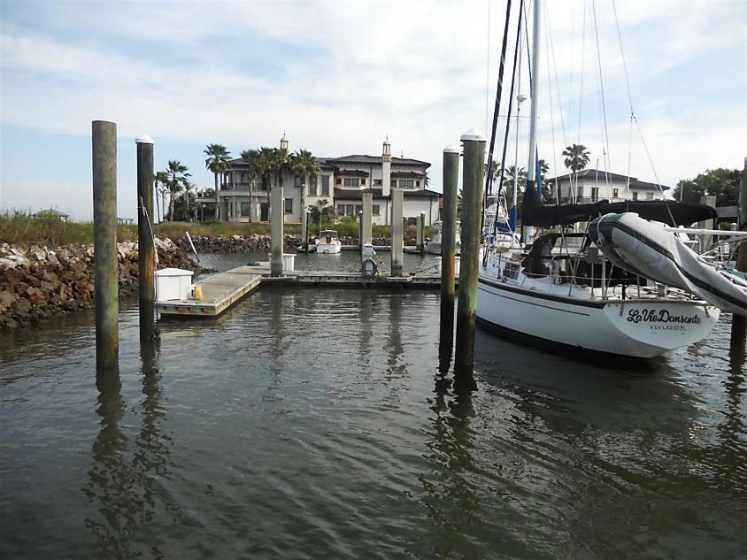 Photo of 0 Village Dr St Augustine, FL 32084