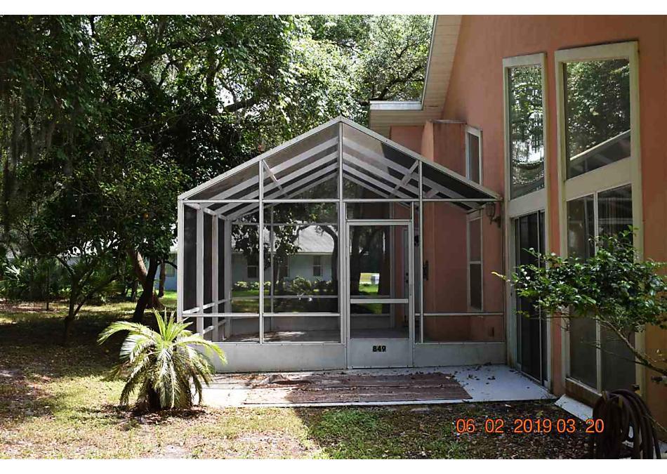 Photo of 849 White Eagle Cir St Augustine, FL 32086